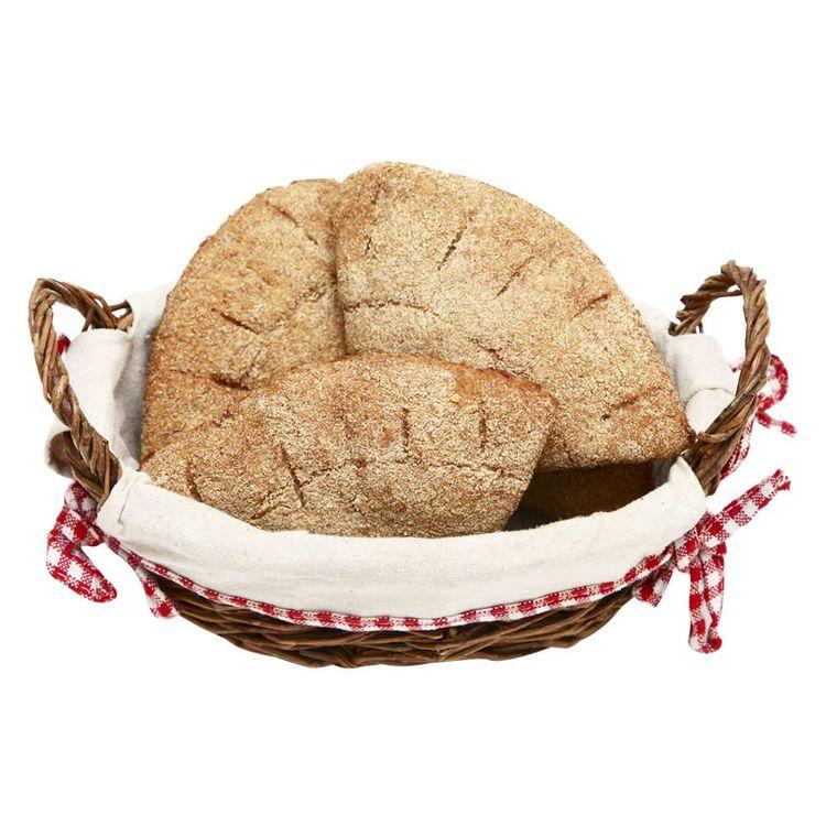Pan-semita-La-Panaderia-x-Unid-1-113868
