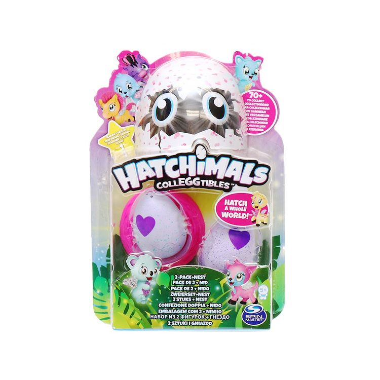 Hatchimals-Egg-Pack-de-2--Hatchimals-Egg-Pack-de-2-1-79570