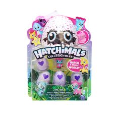 Hatchimals-Egg-Pack-de-4--Hatchimals-Egg-Pack-de-4-1-79571