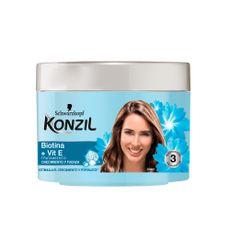 Tratamiento-Capilar-Konzil-Biotina---Vitamina-E-Contenido-290-ml-1-139341