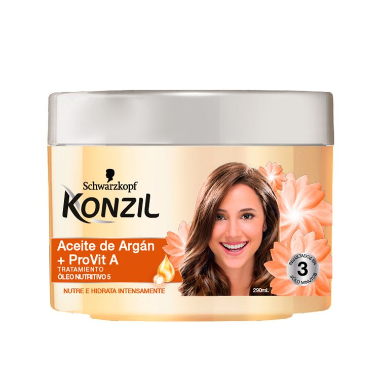 Tratamiento-Capilar-Konzil-Aceite-de-Argan---Pro-Vitamina-A-Contenido-290-ml-1-139342