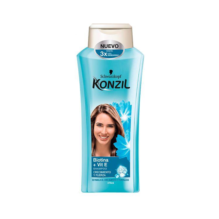 Shampoo-Konzil-Biotina---Vitamina-E-Frasco-375-ml-1-139334