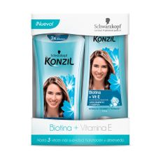 Pack-Shampoo---Acondicionador-Konzil-Biotina---Vitamina-E-1-139337