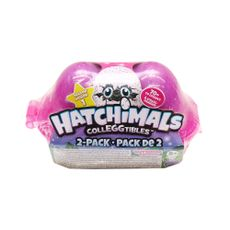 Hatchimals-Coleccionable-Pack-de-2--Hatchimals-Coleccionable-Pack-de-2-1-148474