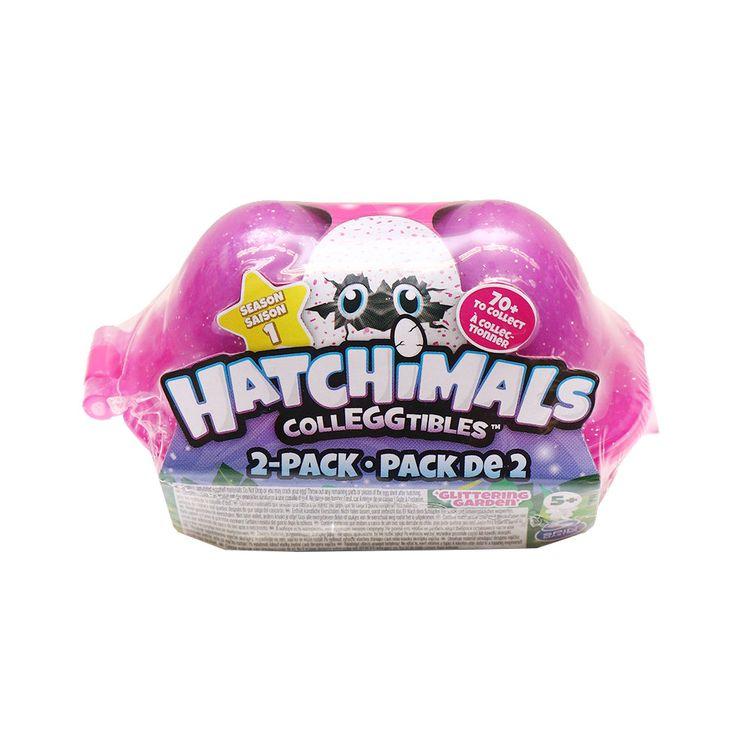 Hatchimals-Coleccionable-Pack-de-2--Hatchimals-Coleccionable-Pack-de-2-1-148474