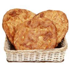 Pan-Cachanga-personal-La-Panaderia-Unid-1-113865