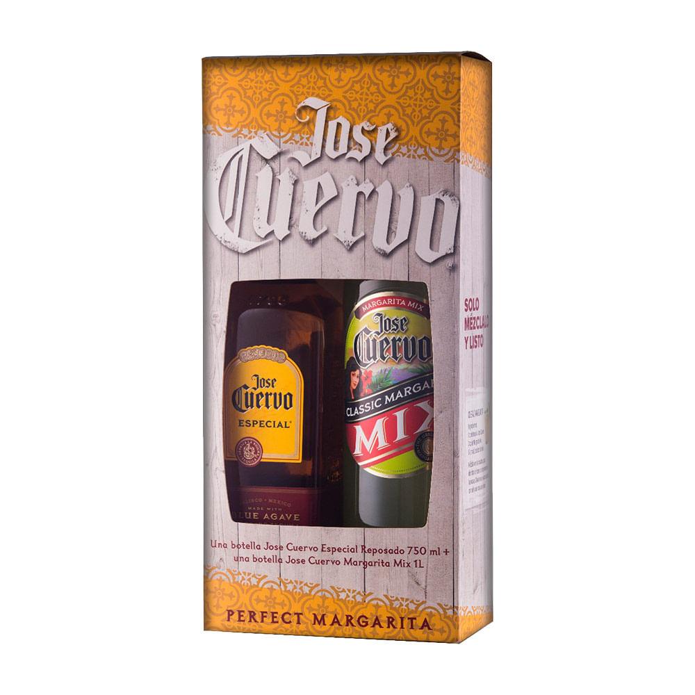 Tequila Wong Peru