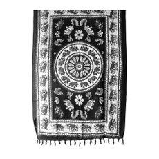 Pareo-Grande-Mandala-Negro-1-81567