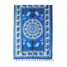 Pareo-Grande-Mandala-Azulina-1-81568