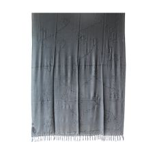 Pareo-Grande-Negro-Liso-1-81572