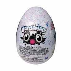 hatchimals-rompecabezas-egg-567456