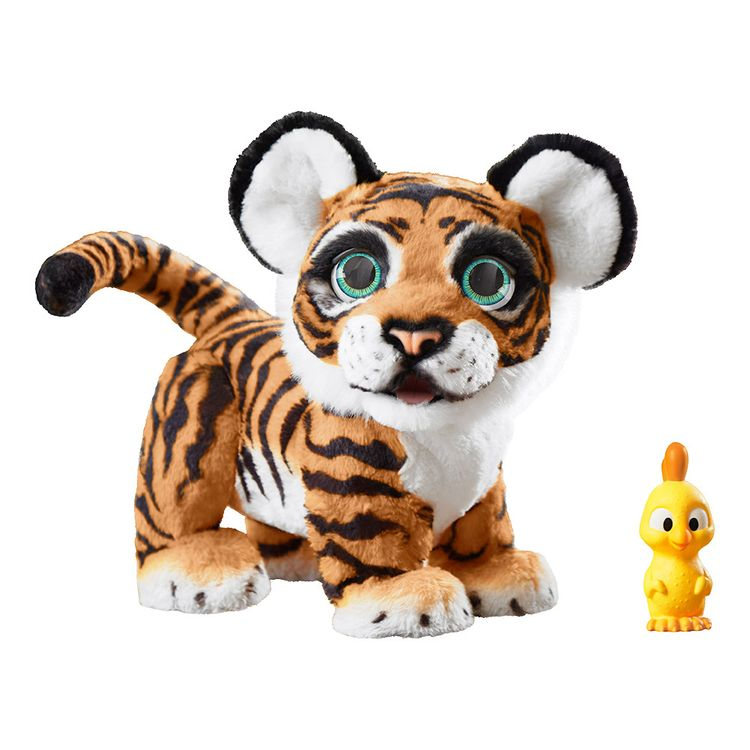 Frf-Furreal-Buzz-Pet-2017-1-53109