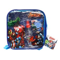 Set-Tuinies-Avengers-Shampoo-Frasco-350-ml---Colonia-Frasco-100-ml---Jabon-En-Barra-80-g-1-149499