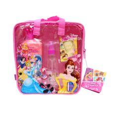 Set-Tuinies-Princess-Shampoo-Frasco-350-ml---Colonia-Frasco-100-ml---Jabon-En-Barra-80-g-1-149501