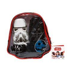 Set-Tuinies-Star-Wars-2-Shampoo-2-en-1-Frasco-350-ml-c-u---Espoja-Exfoliante-Star-Wars-1-149502