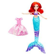 Dpr-Splash-Surprise-Ariel-1-52929