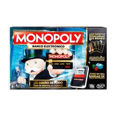 Mon-Monopoly-Ultimate-E-Banking-B6677-1-27628
