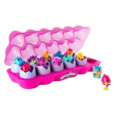 hatchimals-pack-x-12-coleccionable-29474