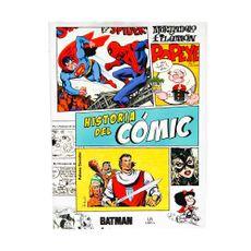 Juve-Historia-Del-Comic-Lib-1-124546