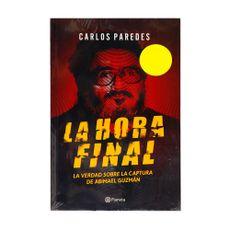 Cronica-La-Hora-Final---Carlos-Paredes-1-145069
