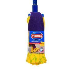 Repuesto-Mopa-Virutex-Clasica-Tiras-Amarillas-1-87111