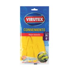 Guantes-Virutex-Conveniente-Mayor-Duracion-Medium-1-9325