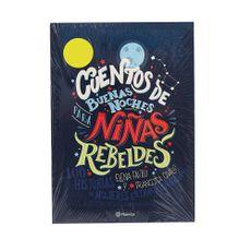 Cuentos-Buenas-Noches-P-Niñas-Rebeldes-1-84111
