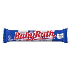 Chocolate-Baby-Ruth-Contenido-595-g-1-90046