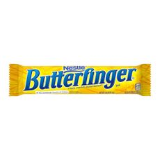 Chocolate-Butterfinger-Contenido-538-g-1-90047