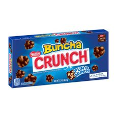 Chocolate-Buncha-Crunch-Caja-907-g-1-90053