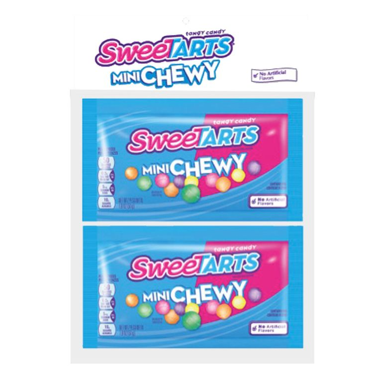 Caramelo-Minichewy-Sweetarts-Two-Pack-1-122443