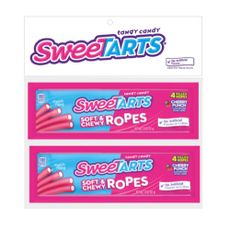 Caramelo-Soft-Chewyrop-Sweetarts-Two-Pack-1-122444