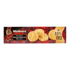 Galleta-Shortbread-Rounds-Walkers-Caja-200-g-1-118992