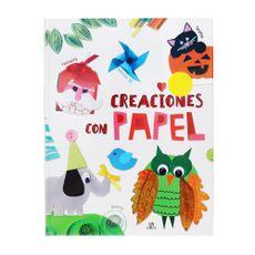 Cuento-Manualidades---Creaciones-Papel-1-153681