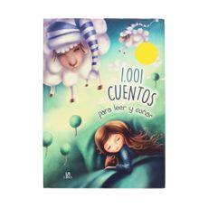 1001--Cuentos-para-Leer-y-Soñar-1-153688