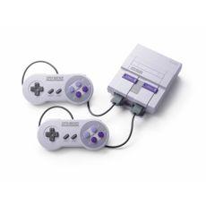 Consola-SNES-576139