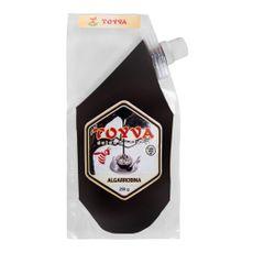Algarrobina-Toyva-250-g-1-111882