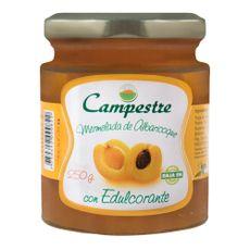 Mermelada-Dietetica-Campestre-De-Albaricoque-Frasco-250-g-1-86037