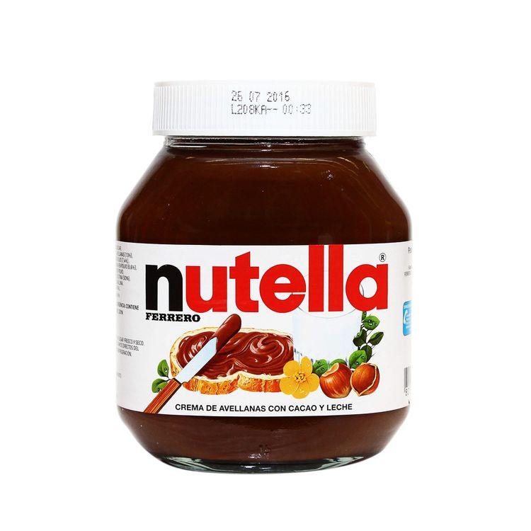 Crema-de-Avellanas-Nutella-Frasco-750-g-1-86348