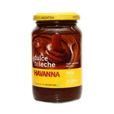 Dulce-De-Leche-Havanna-Frasco-450-g-1-86350