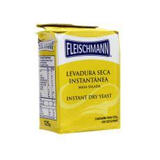 Levadura-Instantanea-Fleischmann-Masa-Salada-Bolsa-125-g-1-86300