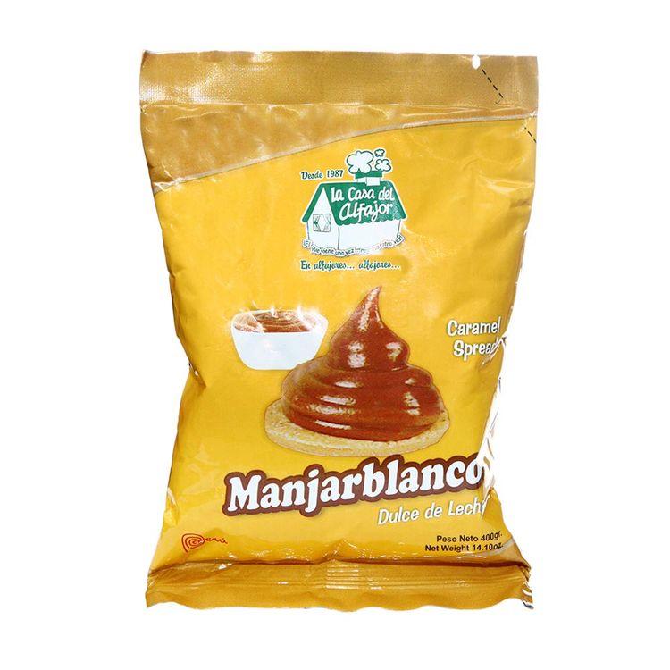 Manjar-Blanco-La-Casa-Del-Alfajor-Dulce-de-Leche-Paquete-400-g-1-86362