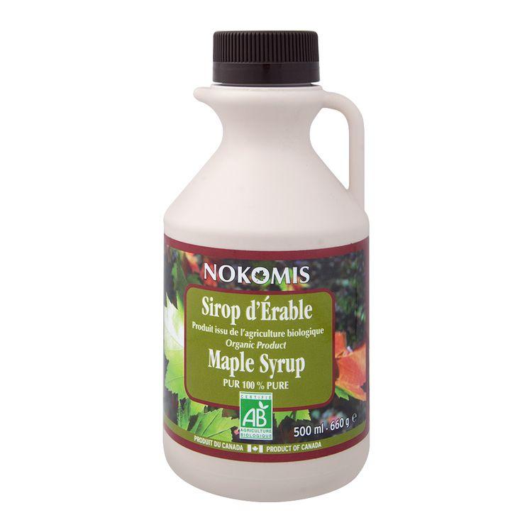 Miel-de-Maple-Organica-Nokomis-Frasco-500-ml-1-111959