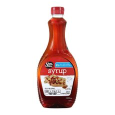 Syrup-Lite-Shure-Fine-Envase-Flexible-24-Onzas-1-86378