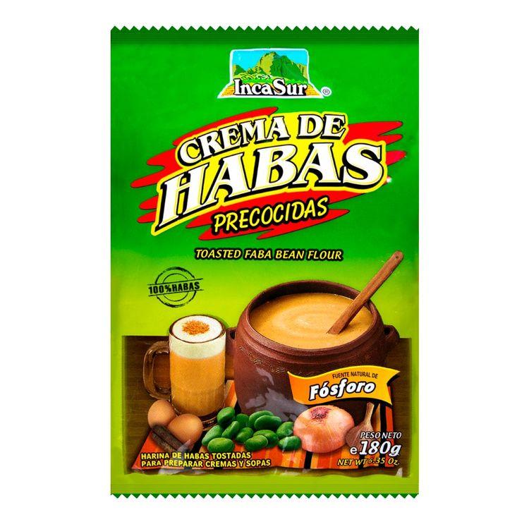 Crema-de-Habas-Inca-Sur-Bolsa-180-g-1-86331