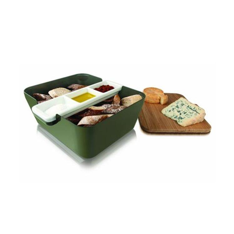 vacu-vin-bread-dip-17577