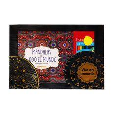 Mandalas-de-Todo-el-Mundo--1-149723
