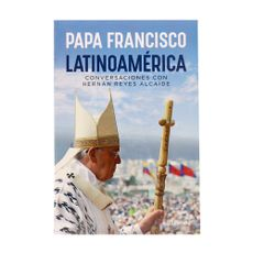 PAPA-Francisco-Latinoamerica-1-153274