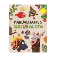 Cuento-Manualidades-de-la-Naturaleza-CUENTO-MANUALIDAD-1-153680