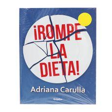 Rompe-la-Dieta-1-153690